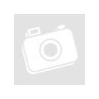 Mickey rövid szett (100% pamut) kék