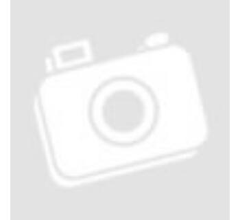 Mickey cumisüveg 360 ml