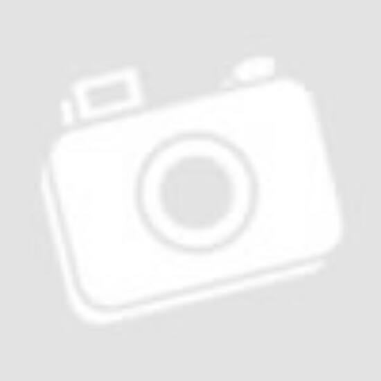 Minnie body (piros)