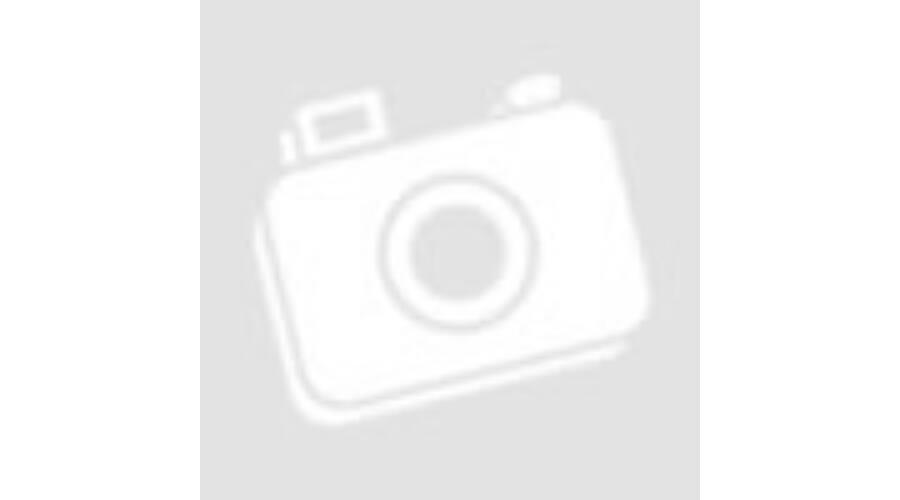 Mickey piros bélelt melegítő nadrág (68 86)